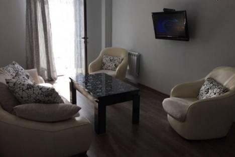Сдается 2-комнатная квартира посуточно в Батуми, Химшиашвили, 1.