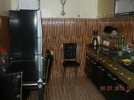 Сдается посуточно 4-комнатная квартира в Батуми. 0 м кв. Горгиладзе, 88