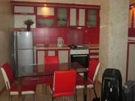 Сдается посуточно 2-комнатная квартира в Батуми. 0 м кв. Царя Парнаваза, 135