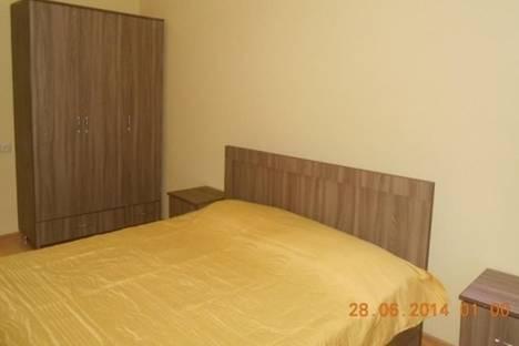 Сдается 2-комнатная квартира посуточнов Батуми, Химшиашвили, 1.