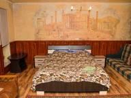 Сдается посуточно 2-комнатная квартира в Сумах. 60 м кв. Троицкая, 19