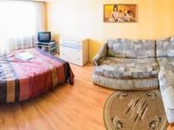Сдается посуточно 1-комнатная квартира в Сумах. 35 м кв. Ильинская, 12