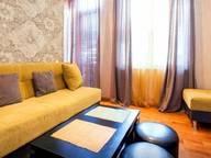 Сдается посуточно 2-комнатная квартира в Тбилиси. 0 м кв. Грибоедова, 16