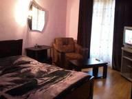 Сдается посуточно 1-комнатная квартира в Тбилиси. 0 м кв. пр. Важа-Пшавела, 51, корп. 5