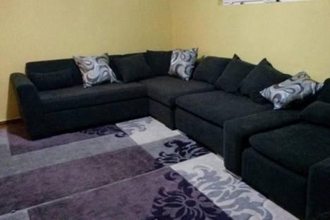Сдается 3-комнатная квартира посуточно в Батуми, Ахметели, 3.