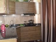 Сдается посуточно 3-комнатная квартира в Батуми. 0 м кв. бул. Горгиладзе, 114, корп. 2