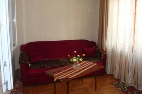 Сдается 2-комнатная квартира посуточно в Батуми, Горгиладзе, 65.