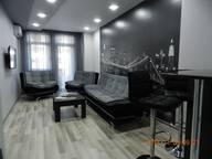 Сдается посуточно 2-комнатная квартира в Батуми. 0 м кв. Batumi, Kobaladze Street, 14