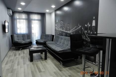 Сдается 2-комнатная квартира посуточно в Батуми, Batumi, Kobaladze Street, 14.