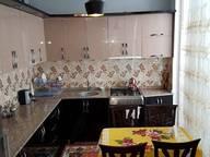 Сдается посуточно 2-комнатная квартира в Батуми. 0 м кв. Агмашенебели, 18А