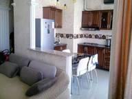 Сдается посуточно 2-комнатная квартира в Батуми. 0 м кв. Ангиса, 8