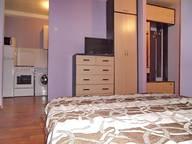 Сдается посуточно 1-комнатная квартира в Санкт-Петербурге. 25 м кв. проспект Ветеранов, 26