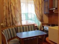 Сдается посуточно 1-комнатная квартира в Перми. 40 м кв. ул. Тимирязева, 15