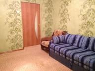Сдается посуточно коттедж в Ейске. 20 м кв. ул. Шмидта, 213