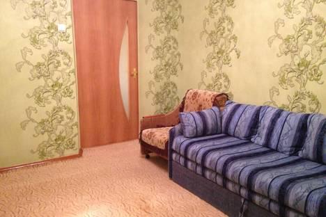Сдается коттедж посуточно в Ейске, ул. Шмидта, 213.