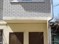 Сдается посуточно 2-комнатная квартира в Кисловодске. 0 м кв. проспект Мира, 6