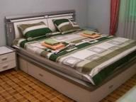 Сдается посуточно 3-комнатная квартира в Баку. 0 м кв. Физули, 3