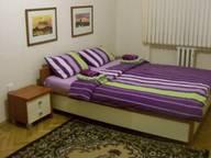 Сдается посуточно 2-комнатная квартира в Баку. 0 м кв. пр. Азадлыг, 14