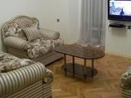 Сдается посуточно 2-комнатная квартира в Баку. 0 м кв. ул. Мамедалиева, 9