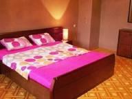 Сдается посуточно 3-комнатная квартира в Баку. 0 м кв. ул. Зарифа Алиева, 50