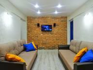 Сдается посуточно 2-комнатная квартира в Ангарске. 45 м кв. 13 микрорайон, д. 16