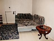 Сдается посуточно 1-комнатная квартира в Перми. 42 м кв. Ленина, 80