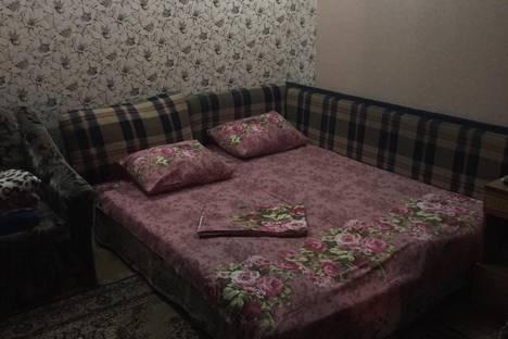 Сдается коттедж посуточнов Новочеркасске, ул. 8 Марта, 121.
