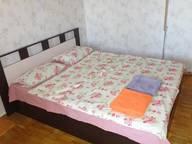 Сдается посуточно 1-комнатная квартира в Москве. 0 м кв. шоссе Дмитровское, 1к1