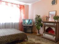 Сдается посуточно 2-комнатная квартира в Бресте. 52 м кв. Пионерская 44