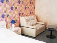 Сдается посуточно 1-комнатная квартира в Иркутске. 38 м кв. ул. Байкальская, 236Б/2