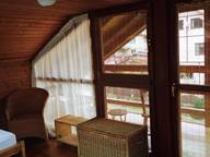Сдается посуточно коттедж в Красной Поляне. 500 м кв. Защитников Кавказа 78