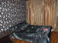 Сдается посуточно 1-комнатная квартира в Кузнецке. 0 м кв. фабричная 102