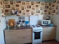 Сдается посуточно 2-комнатная квартира в Тюмени. 56 м кв. ул. 50 лет Октября, 54