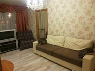 Сдается посуточно 2-комнатная квартира в Тюмени. 40 м кв. ул. Мельникайте, 95