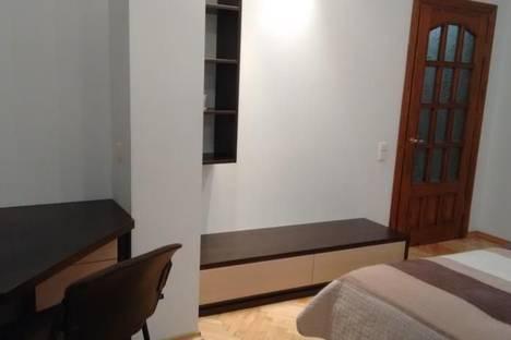 Сдается комната посуточно в Львове, Вернадского, 28.