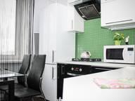 Сдается посуточно 1-комнатная квартира в Пензе. 40 м кв. Ворошилова, 13