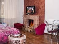 Сдается посуточно 1-комнатная квартира в Перми. 0 м кв. Екатерининская, 122