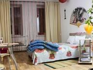Сдается посуточно 1-комнатная квартира в Перми. 0 м кв. ул.Екатерининская, 122