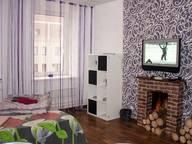Сдается посуточно 1-комнатная квартира в Перми. 0 м кв. Екатерининская 122
