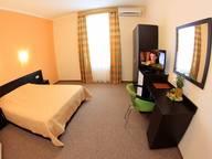 Сдается посуточно комната в Судаке. 0 м кв. набережная 83