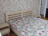 Сдается посуточно 1-комнатная квартира в Одессе. 0 м кв. ул.Проспект Добровольского 109