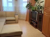 Сдается посуточно 1-комнатная квартира в Нижневартовске. 43 м кв. ул. Профсоюзная, 3