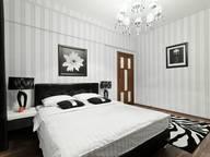 Сдается посуточно 3-комнатная квартира в Минске. 90 м кв. пр. Независимости проспект, д. 47
