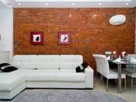 Сдается посуточно 3-комнатная квартира в Минске. 80 м кв. Краснозвездный переулок, д. 17