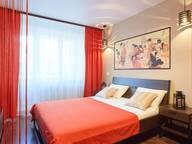 Сдается посуточно 1-комнатная квартира в Томске. 40 м кв. Лебедева, 40