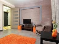 Сдается посуточно 2-комнатная квартира в Бресте. 55 м кв. Пр. Машерова 80