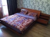 Сдается посуточно 1-комнатная квартира в Москве. 38 м кв. ул. Веневская, 7