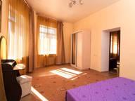 Сдается посуточно 3-комнатная квартира в Кисловодске. 80 м кв. Ленина, 18