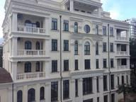 Сдается посуточно 3-комнатная квартира в Алуште. 0 м кв. Ленина,10