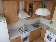 Сдается посуточно 1-комнатная квартира в Суздале. 0 м кв. ул. Гоголя, 7